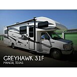 2019 JAYCO Greyhawk for sale 300264060