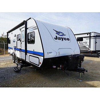 2019 JAYCO Jay Feather for sale 300180507
