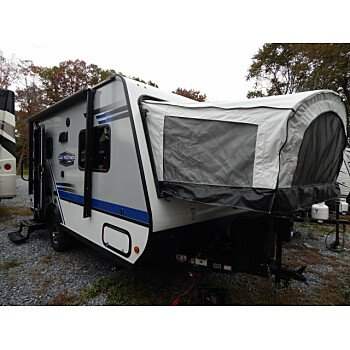 2019 JAYCO Jay Feather for sale 300174323