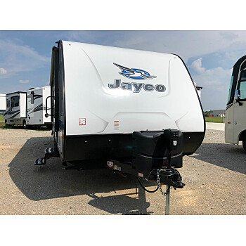 2019 JAYCO Jay Feather for sale 300205578