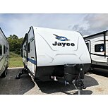 2019 JAYCO Jay Feather for sale 300205580