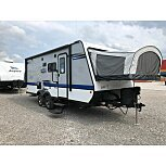 2019 JAYCO Jay Feather for sale 300206073
