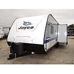 2019 JAYCO Jay Feather for sale 300210202