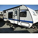2019 JAYCO Jay Feather for sale 300210206