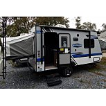 2019 JAYCO Jay Feather for sale 300210207