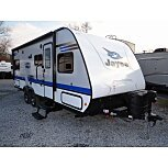 2019 JAYCO Jay Feather for sale 300210240