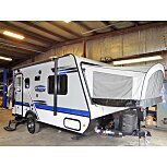 2019 JAYCO Jay Feather for sale 300210328