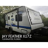 2019 JAYCO Jay Feather for sale 300215386