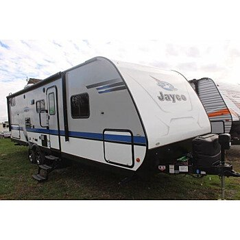 2019 JAYCO Jay Feather for sale 300269894