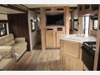 2019 JAYCO Jay Feather for sale 300298287