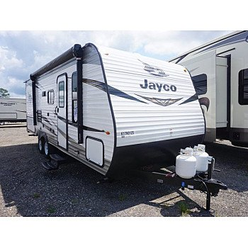 2019 JAYCO Jay Flight for sale 300165520