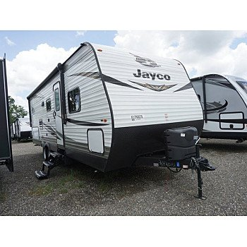 2019 JAYCO Jay Flight for sale 300168846