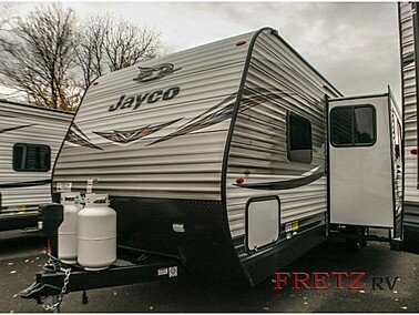 2019 JAYCO Jay Flight for sale 300170912