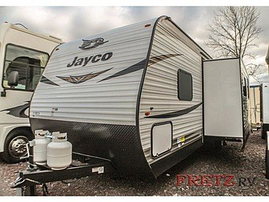 2019 JAYCO Jay Flight for sale 300176804