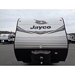 2019 JAYCO Jay Flight for sale 300169860