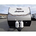 2019 JAYCO Jay Flight for sale 300169861