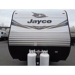 2019 JAYCO Jay Flight for sale 300169862