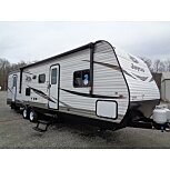 2019 JAYCO Jay Flight for sale 300176528