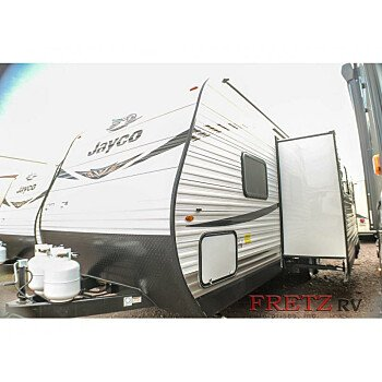 2019 JAYCO Jay Flight for sale 300176676