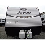 2019 JAYCO Jay Flight for sale 300177075