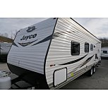 2019 JAYCO Jay Flight for sale 300178952