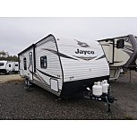 2019 JAYCO Jay Flight for sale 300182904