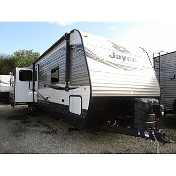 2019 JAYCO Jay Flight for sale 300184820
