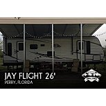 2019 JAYCO Jay Flight for sale 300201136