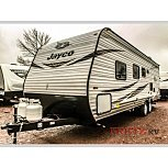 2019 JAYCO Jay Flight for sale 300201425