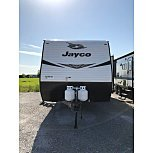2019 JAYCO Jay Flight for sale 300206075