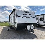 2019 JAYCO Jay Flight for sale 300206076