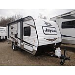 2019 JAYCO Jay Flight for sale 300210215