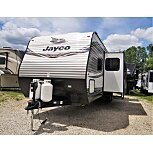 2019 JAYCO Jay Flight for sale 300210216