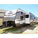 2019 JAYCO Jay Flight for sale 300210246