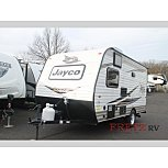 2019 JAYCO Jay Flight for sale 300211412