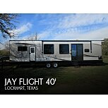 2019 JAYCO Jay Flight for sale 300211639