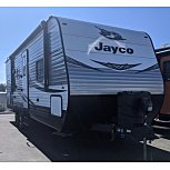 2019 JAYCO Jay Flight for sale 300216522
