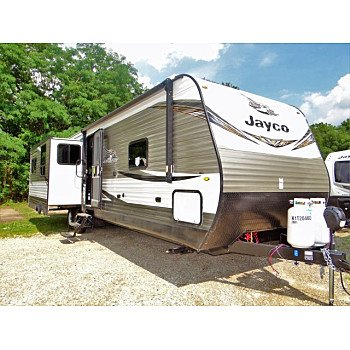 2019 JAYCO Jay Flight for sale 300227671