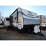 2019 JAYCO Jay Flight for sale 300227711