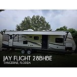 2019 JAYCO Jay Flight for sale 300236124