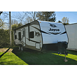 2019 JAYCO Jay Flight for sale 300236661