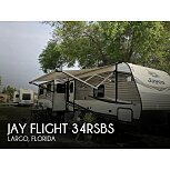 2019 JAYCO Jay Flight for sale 300240252