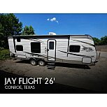 2019 JAYCO Jay Flight for sale 300246553