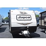 2019 JAYCO Jay Flight for sale 300251495