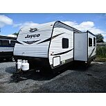 2019 JAYCO Jay Flight for sale 300259260