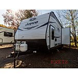 2019 JAYCO Jay Flight for sale 300267715