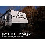2019 JAYCO Jay Flight for sale 300269637