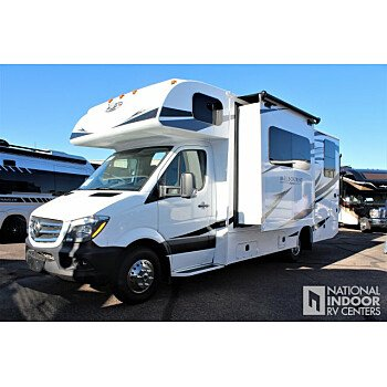 2019 JAYCO Melbourne for sale 300175681
