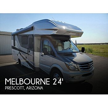 2019 JAYCO Melbourne for sale 300329542