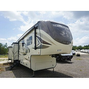 2019 JAYCO North Point for sale 300172316